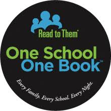 One School One Book Parent Meeting